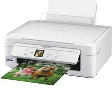 Epson Expression Home XP-3521